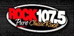 ROCK-107-5-Tucson.jpg
