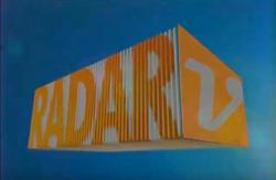 Radar Viagem.png