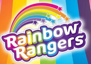 Rainbow-Rangers-16-x-9-1-Ranger-Group-1.jpg