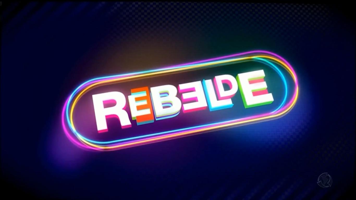 Rebelde (Brazil)