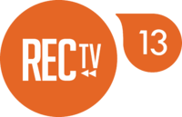 RecTV2017-0.png
