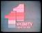 1966–1971