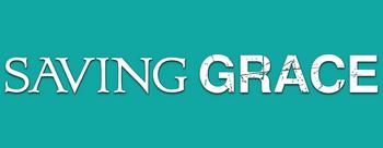 Saving-grace-tv-logo.png