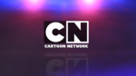 """Screenshotter--CartoonNetworkTeenTitansGoNextTopTalentIdolStarPromoNovember212018-0'29"""""""
