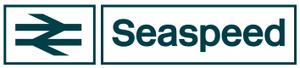 Seaspeedlogo2.png