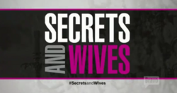 Secrets and Wives.png