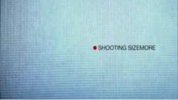 Shooting Sizemore.png