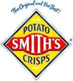 Smiths Chips 3.jpeg