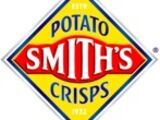 Smith's Chips