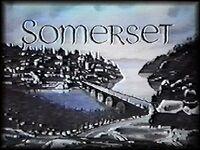 Somerset 1971.jpg