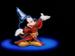 DisneyMickey75th2003