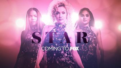 Star (TV series)