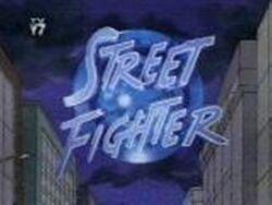 Streetfighter1829xy1.jpg