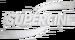 Supercine 2016 3D