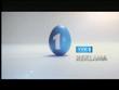 TVP1 Reklama 2010-2012 (6)