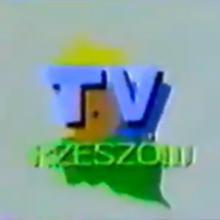 TV Rzeszów 1990s ident.png
