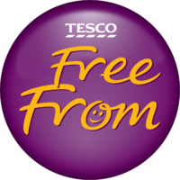 Tesco Free From 2.png