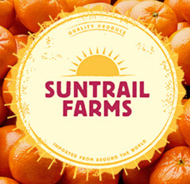 Tesco Suntrail Farms