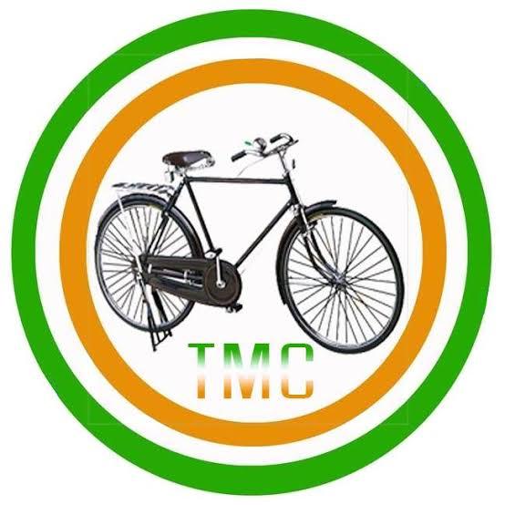 Tamil Maanila Congress