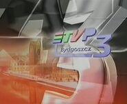 Tvp32001bydgoszcz (2)