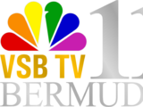 VSB-TV