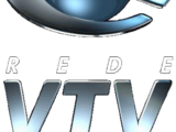 VTV (Santos)