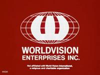 Worldvision Enterprises (1987)