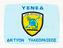 1970–1982