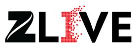 Zee Live Logo.png