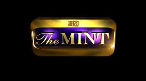 The Mint (Australia)