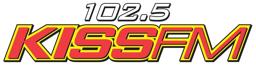 KZII-FM