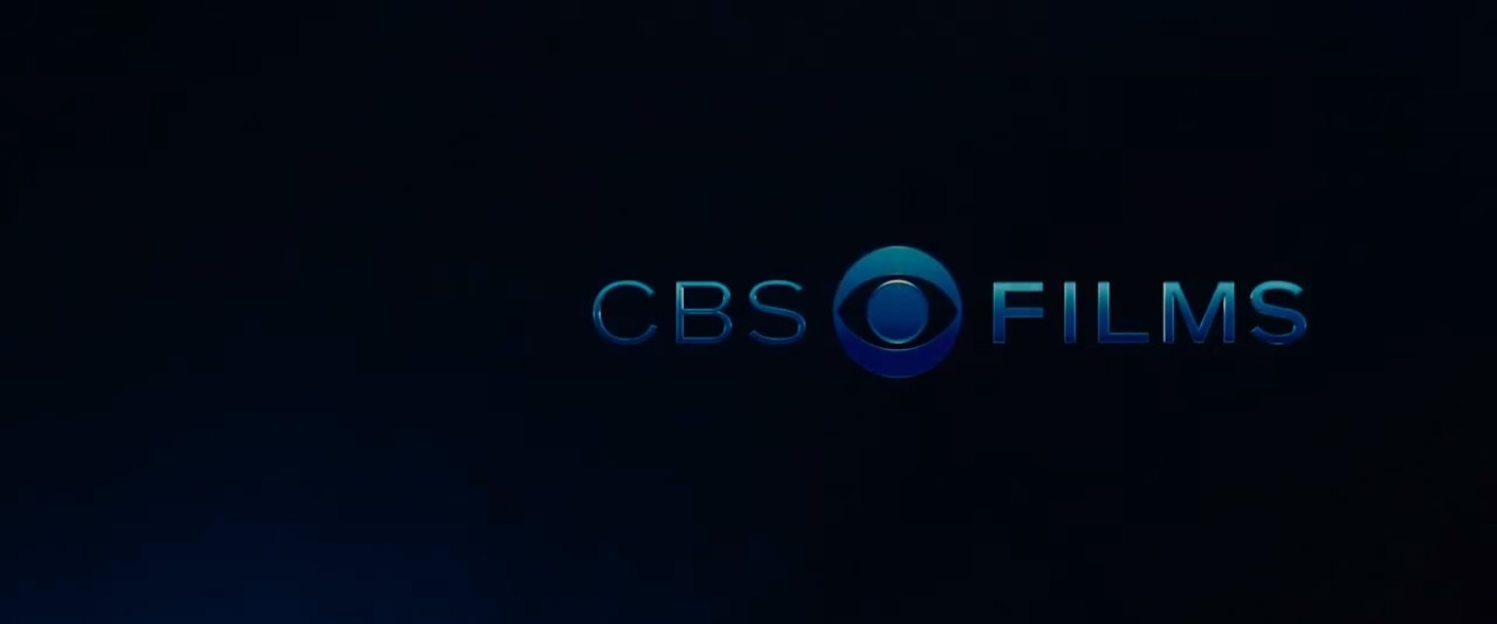 CBS Films/Other