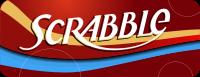 200px-Scrabble-na-logo svg.png
