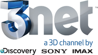 3net logo.png