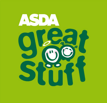 Asda Chosen by Kids