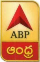 ABP Andhra