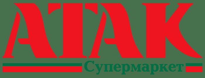 Atac (Russia)