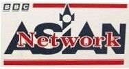 BBC Asian Network 1988.jpg