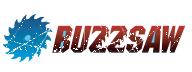 Ozzy's Boneyard