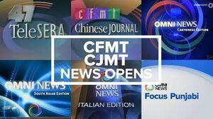 CFMT-CJMT_news_opens
