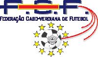 Federação Caboverdiana de Futebol