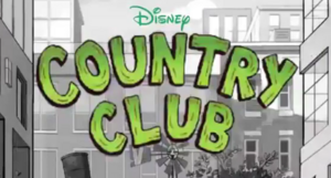 CountryClub.png