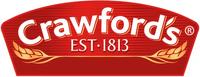 Crawfords logo.png
