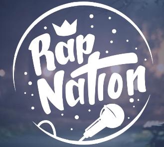 Rap Nation