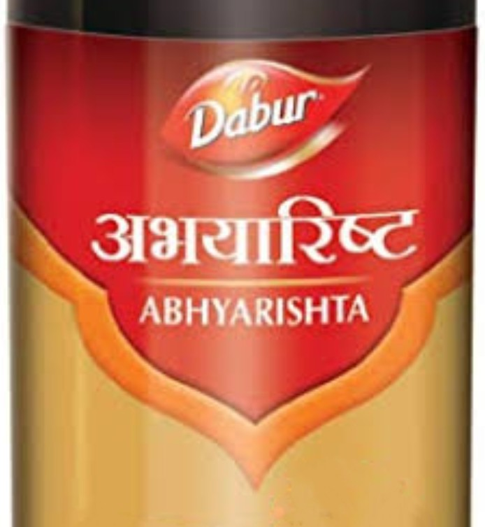 Dabur Abhyarishta