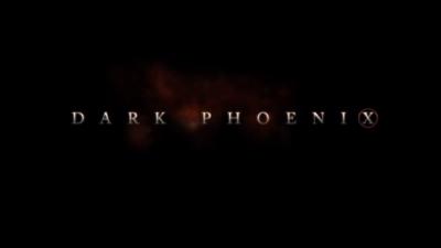 Dark Phoenix logo.png