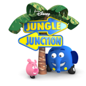 DisneyJungleJunction.png