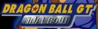 DragonBall GT Final Bout logo.jpg