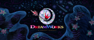 DreamWorks Animation Trolls World Tour Variant