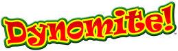 Dynomite Logo web.jpg